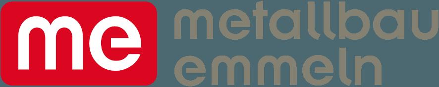 Metallbau Emmeln